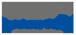 Logo von Autohaus Bojahr GmbH
